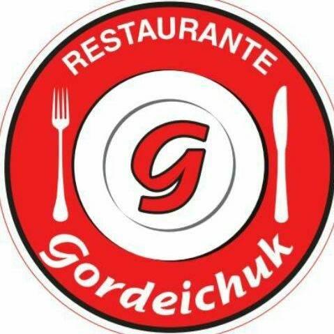 Restaurante Gordeichuk
